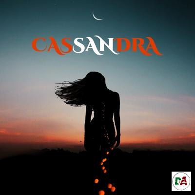 cassandra-dopearena.com