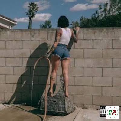 ALBUM-Kehlani-–-It-Was-Good-Until-It-Wasnt (dopearena.com)