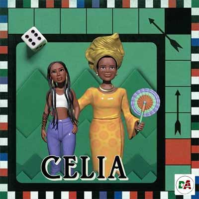 Tiwa-Svage-Celia-album-art_(dopearena2.com)