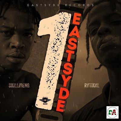 Rytikal - OneSyde (1Syde) ft. Skillibeng