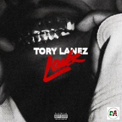 Tory Lanez – Loner